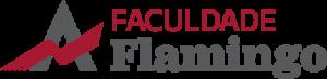 LogoFaculdadeFlamingo